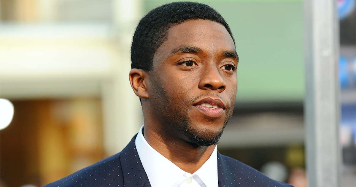 Chadwick-Boseman-Draft-Day