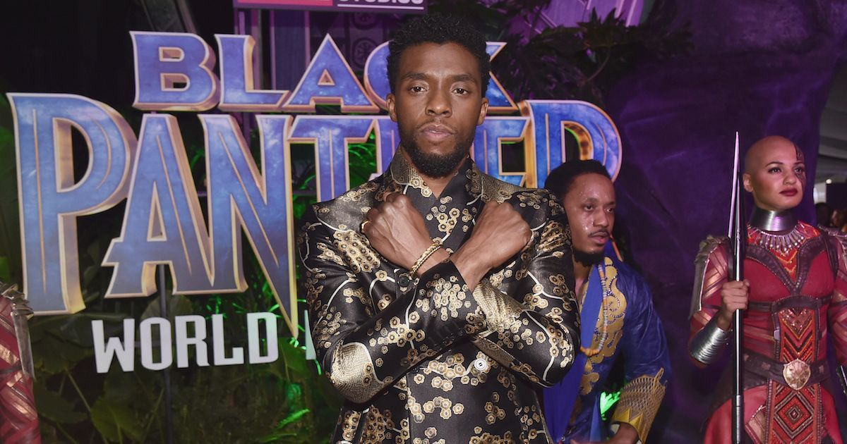 chadwick-boseman-getty