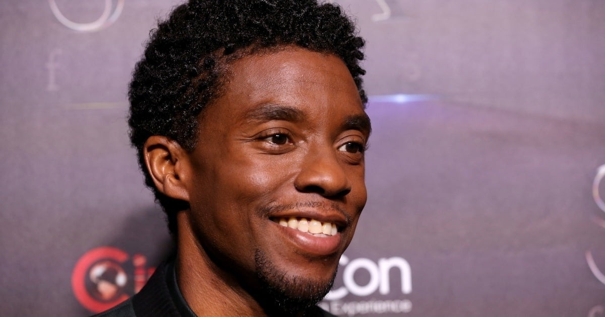 chadwick boseman getty images 4