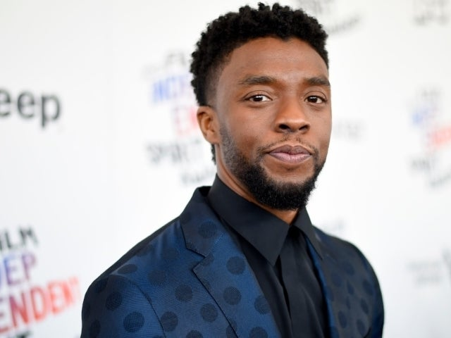 Chadwick Boseman's Brothers Recall Last Conversation With 'Black Panther' Star
