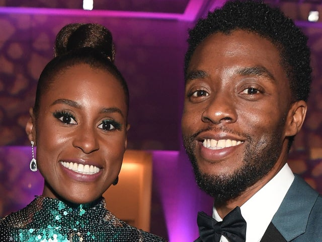 Chadwick Boseman Dead: Jordan Peele, Issa Rae and More Mourn 'Black Panther' Star After Death