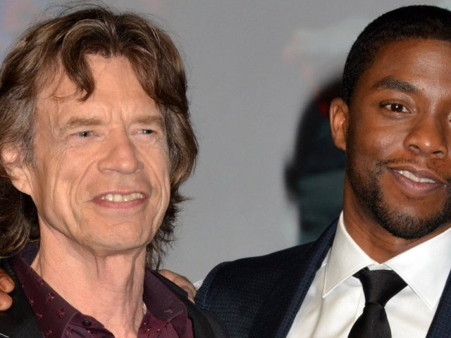 Chadwick Boseman Dead: Music World Stunned by the Death of Beloved 'Get on Up' Star