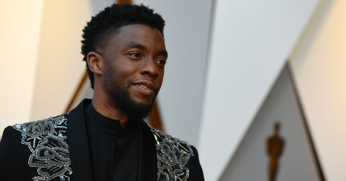 chadwick boseman oscars getty images 2
