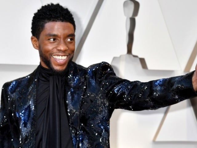 Chadwick Boseman's Character Will Not Be Recast in 'Black Panther 2'