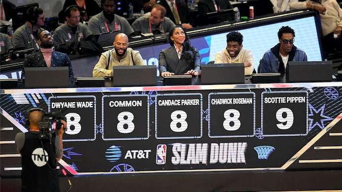 Chadwick-Boseman-Slam-Dunk