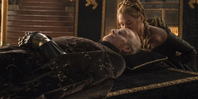 charles-dance-tywin-lannister-game-of-thrones-hbo