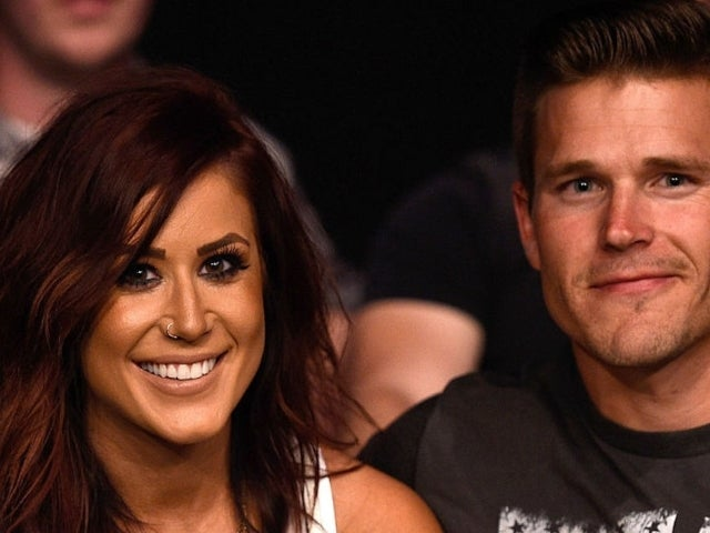'Teen Mom 2': Chelsea Houska Confirms She's Quitting After 10 Seasons