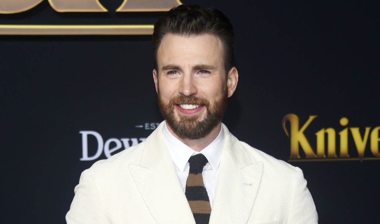 chris-evans-getty-images