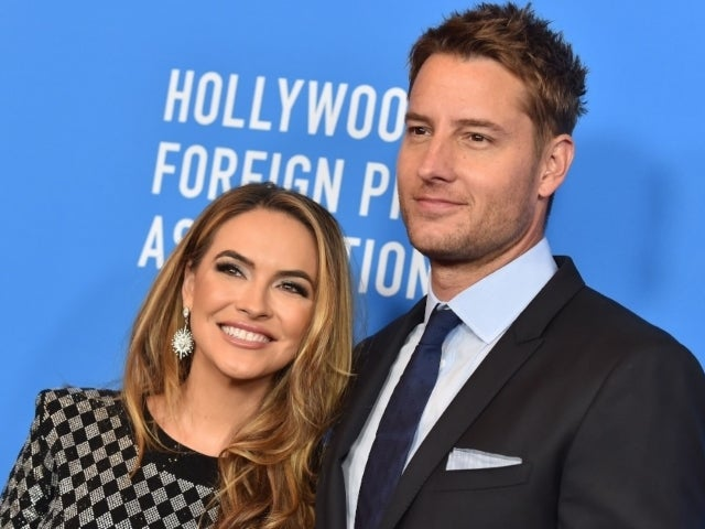 'This Is Us' Star Justin Hartley Told Ex Chrishell Stause About Divorce Via 'Text,' 'Selling Sunset' Star Reveals