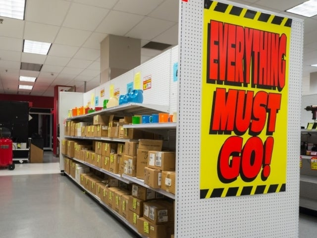 More Than 6,000 Stores to Close in the US: Your Complete List Retailers Impacted by COVID-19