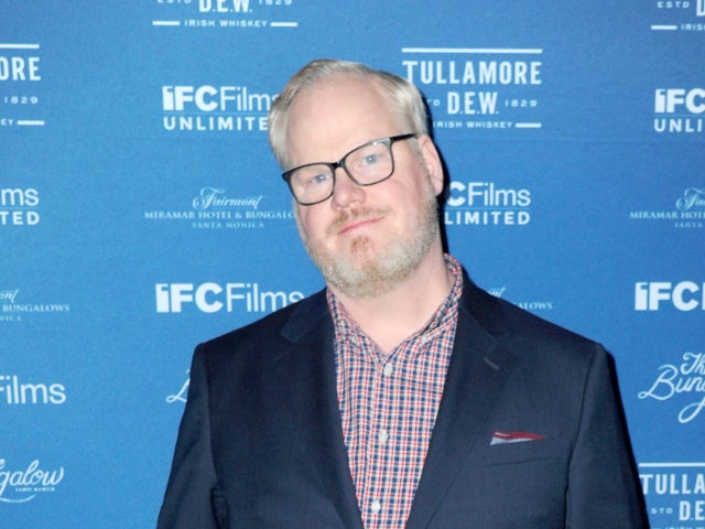 Jim Gaffigan Unleashes on Donald Trump Supporters in Passionate Twitter Rant: 'We Need to Call Trump the Con Man That He Is'