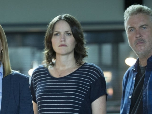 'CSI' Revival Series Still in the Works, and Two Key Stars Are in Talks to Return