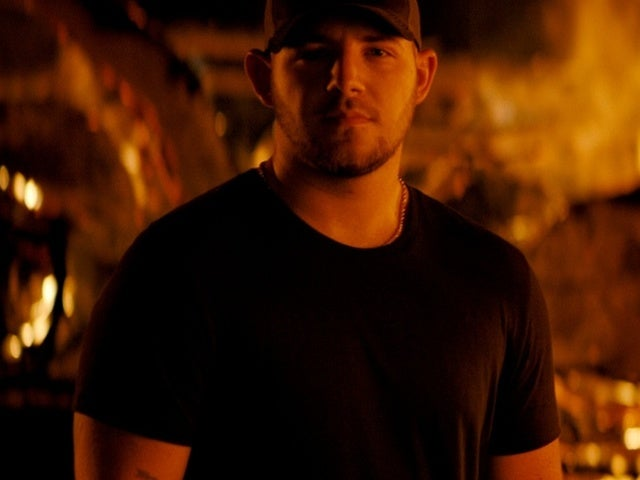 'The Voice' Alum Kameron Marlowe Releases New Video for 'Burn 'Em All'