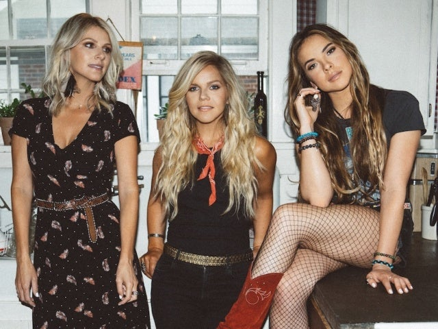 Runaway June Wants Fans to 'Remember a Simpler Time' With New Single 'We Were Rich' (Exclusive)