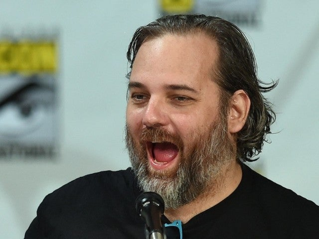 'Rick and Morty' Fans Want Adult Swim Series Canceled After Video of Creator Dan Harmon's Doll Rape Resurfaces
