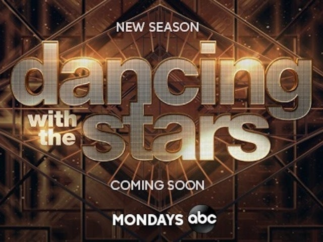 'Dancing With the Stars' Season 29: New Promo Teases 'Surprising' New Celebrities
