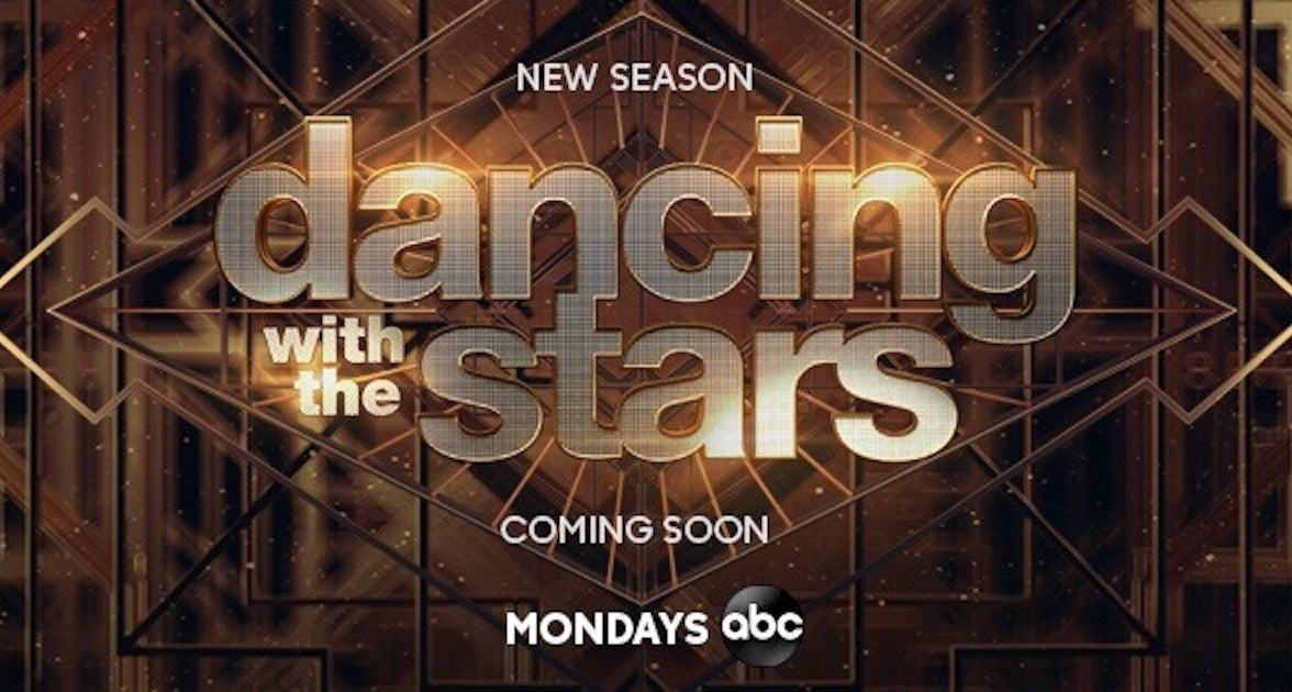 dancing-with-the-stars-dwts-new-logo-abc
