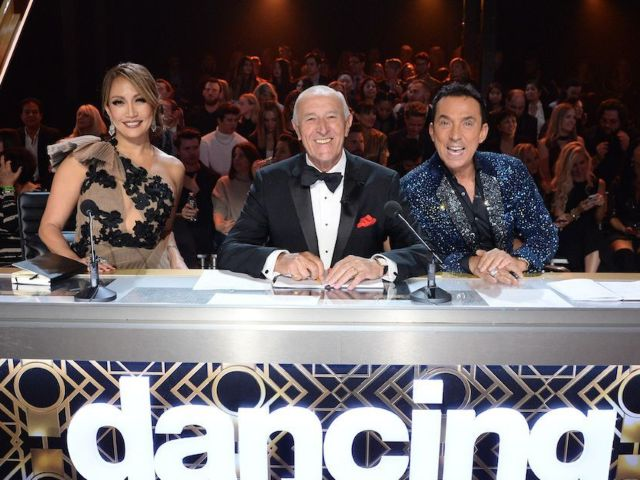 'Dancing With the Stars' Fans Are Confused, Angry Show Not Airing Due to 'Monday Night Football'