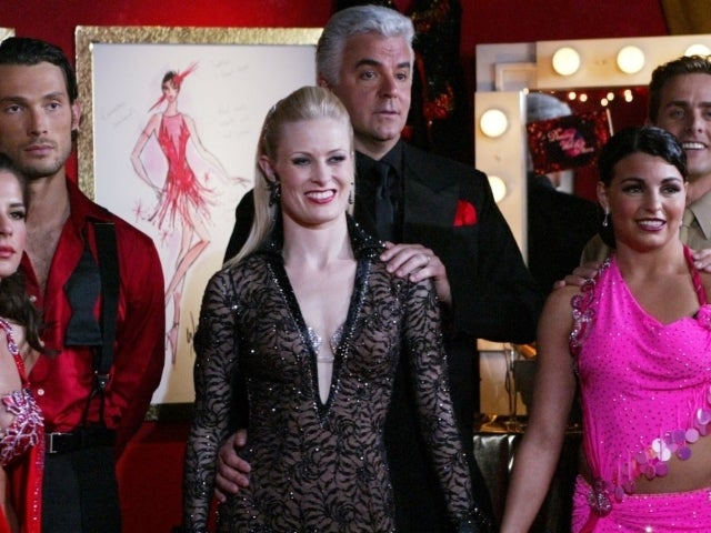 'Dancing With the Stars' Season 1 Celebrities: Where Are They Now?
