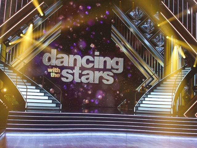'Dancing With the Stars' Reveals Celebrity Lineup for Season 29