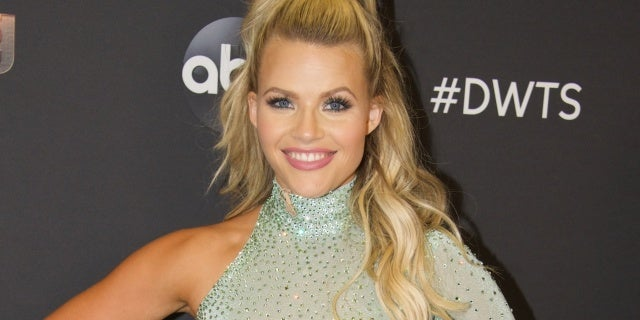 dancing-with-the-stars-witney-carson-dwts-abc