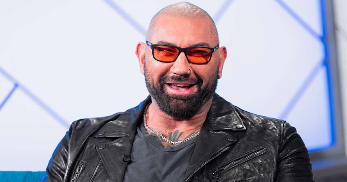Dave-Bautista-Room-104