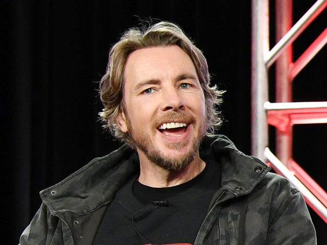 Dax Shepard Details  Surgery Required Following Serious Motorcycle Accident