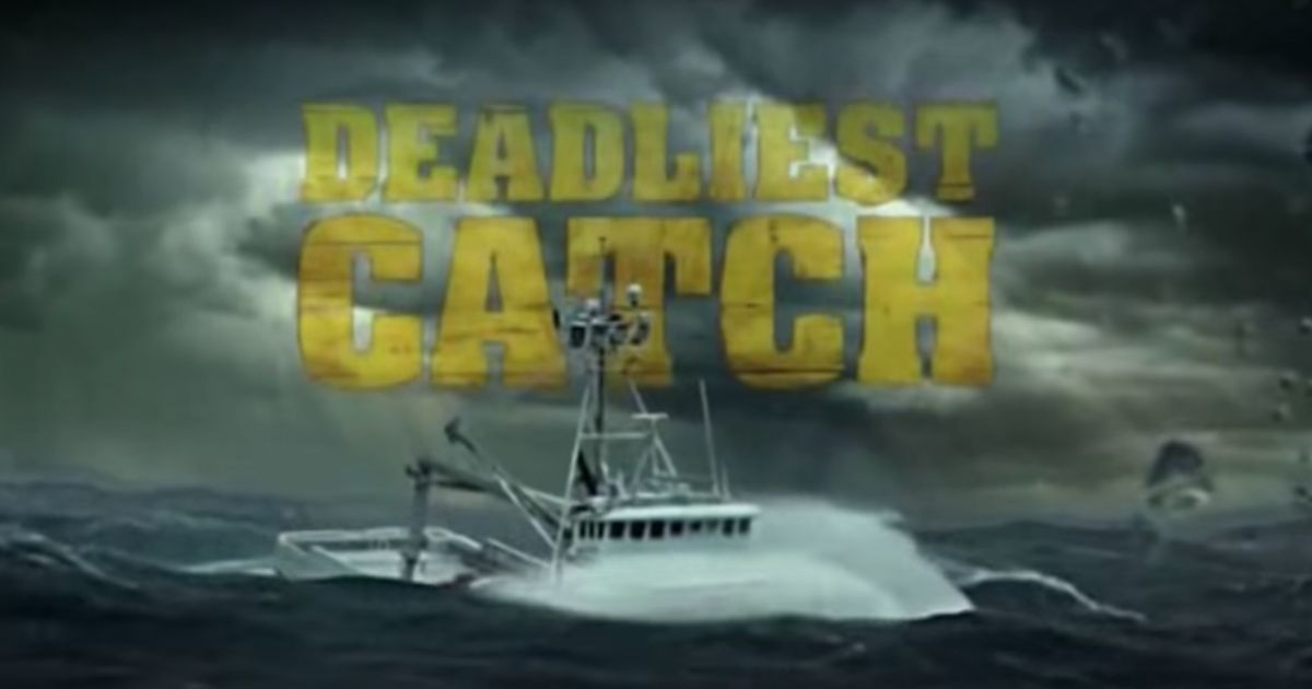 deadliest-catch-logo-2-discovery-channel