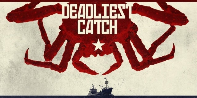 deadliest-catch-logo-2020-discovery-channel