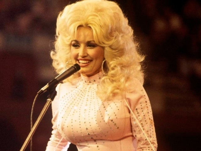 Dolly Parton Says Not Accepting an Offer From Elvis Presley Was One of the 'Hardest Things' She's Ever Done