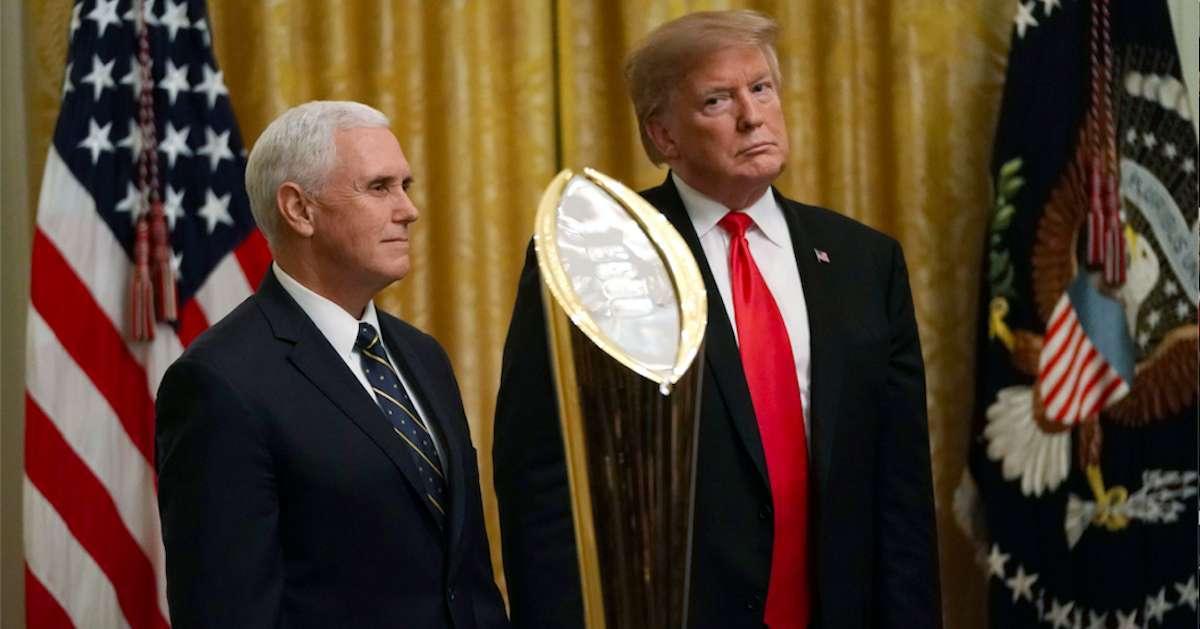 Donald-Trump-Clemson