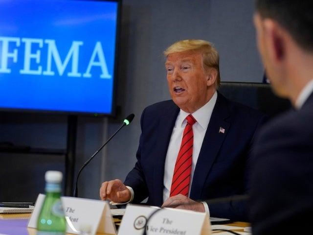 Second Stimulus Check: Trump's $300 Unemployment Benefit Expiring This Week