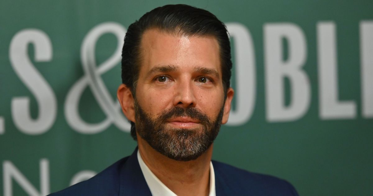 donald-trump-jr-getty