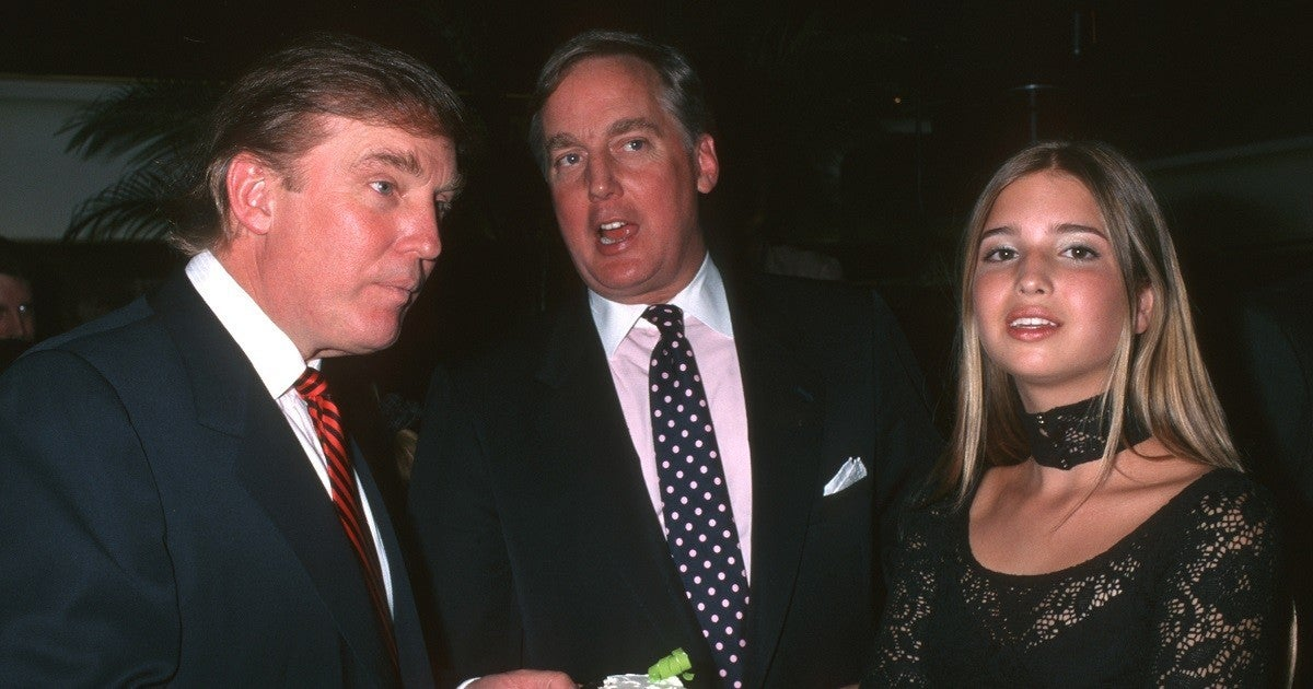 donald-trump-robert-ivanka-getty