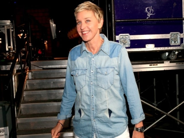 'Ellen DeGeneres Show' Season 18 Premiere: How to Watch First Episode Back Since Controversy, Hiatus