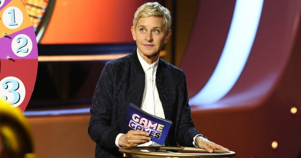 ellen degeneres game of games getty images nbc