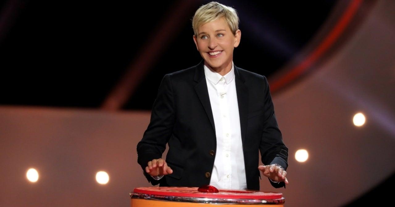 'Ellen' Ending: Exec Names Top Comic as 'Favorite' to Replace Ellen DeGeneres.jpg