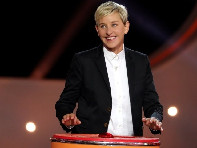 Ellen DeGeneres Speaks out About Show's Toxic Workplace Controversy and Social Media Weighs In