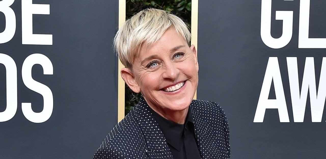 ellen-degeneres-getty-images