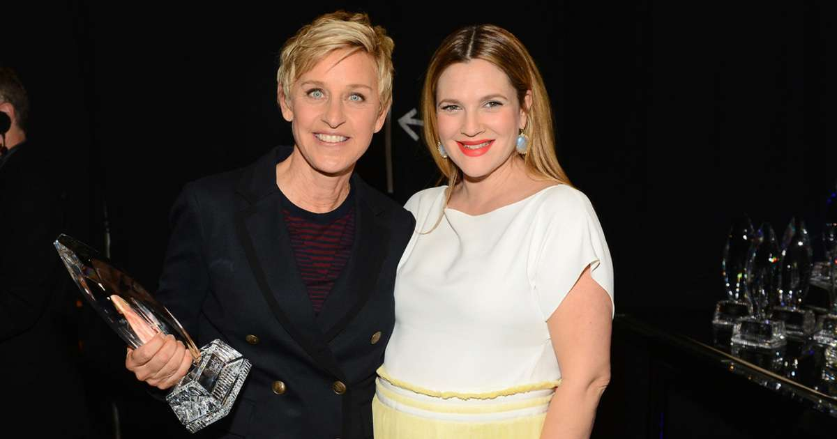 Ellen-Drew-Barrymore