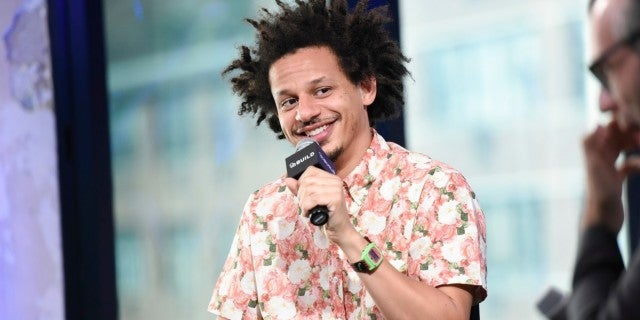 eric-andre-getty