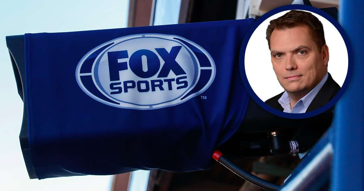 fox-sports-getty-mike-davies-sports-video-group