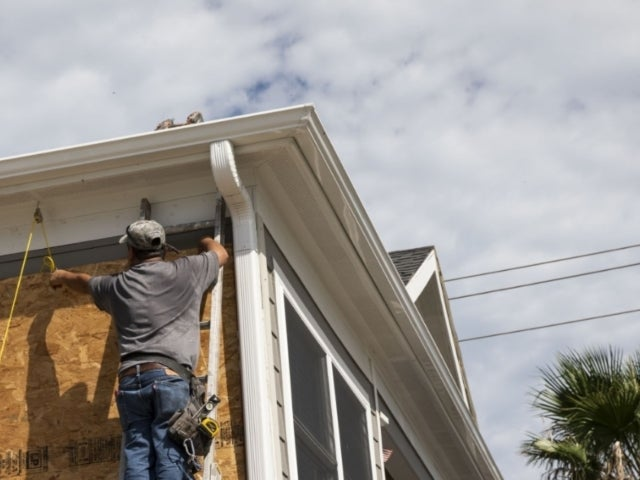 Hurricane Laura: City of Galveston Issues Mandatory Evacuation