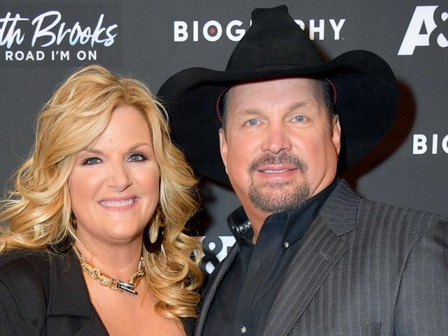 10 of the Cutest Couples in Country Music