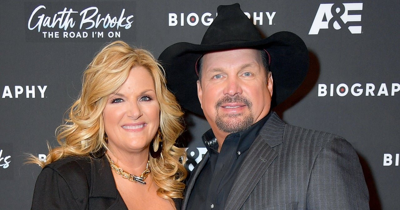 garth-brooks-trisha-yearwood-getty