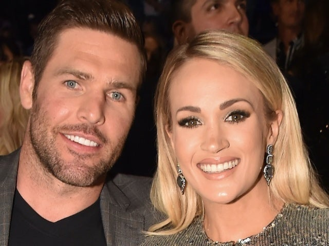 Carrie Underwood Celebrates Son Jacob's 2nd Birthday: 'You Are an Incredible Blessing From God'