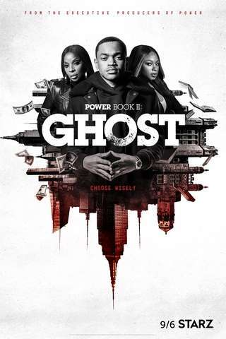 ghost_power_book_ii_default