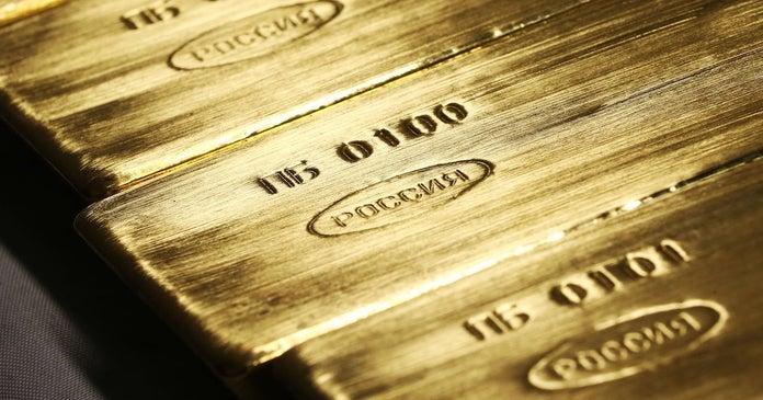 gold-bars-getty