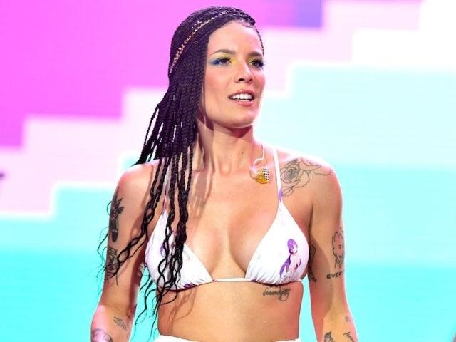 All Halsey's Stunning Bikini Looks of 2020 So Far