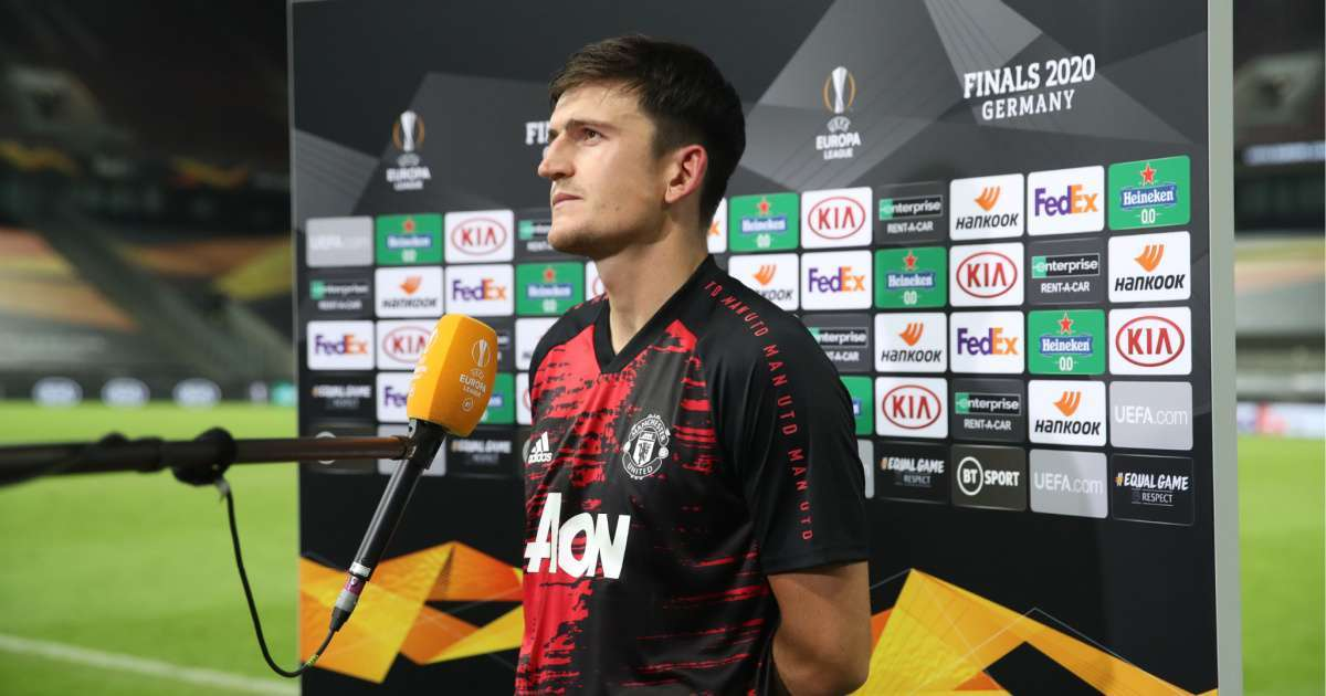 Harry Maguire Manchester City guilty aggravated assault, resisting arrest